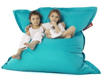 introducing fatboy beanbags to omg itu0027s small by ginger jar furniture fatboy beanbag - Fatboy Bean Bag