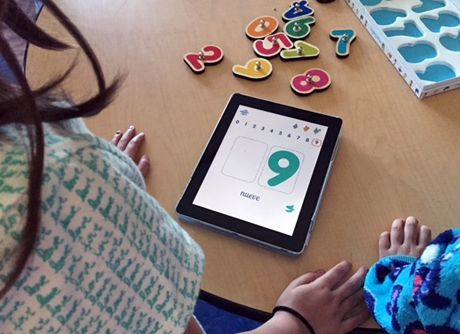Tech Toys (and Tools) for Learning