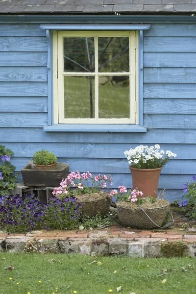 How To Paint Over Pressed Wood Siding Installing Shiplap Wood Siding Exterior Paint