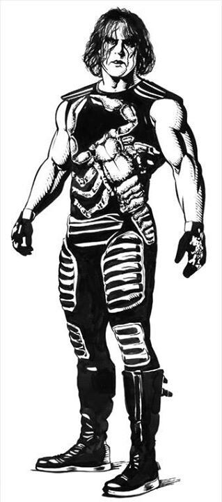 Pin by Jarrett Beswick on Wwe wrestling