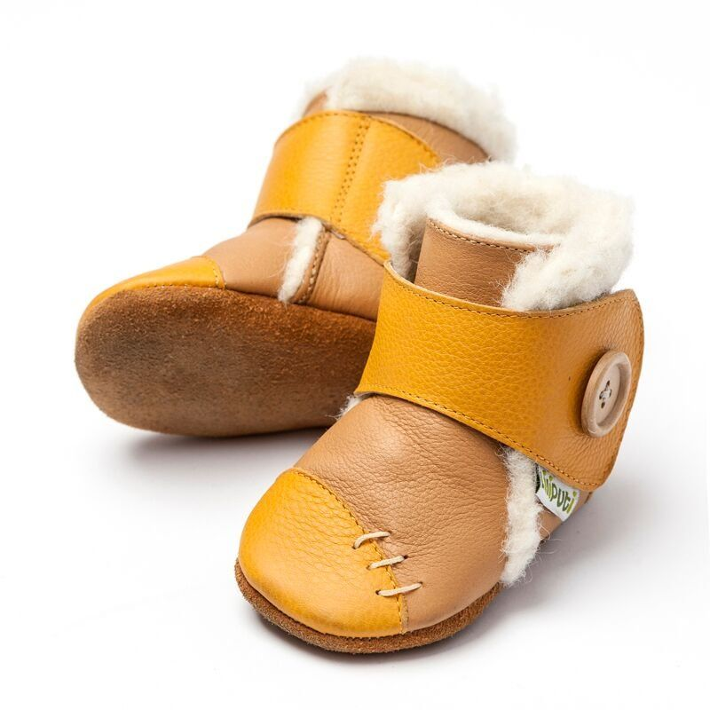 Liliputi Babywearing Baby Carriers Babywearing Accessories More
