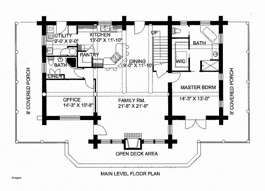 House Plans For Alaska New Modular Home Floor Plans Illinois Elegant Fresh Modular Home Modular Home Floor Plans Floor Plans House Floor Plans