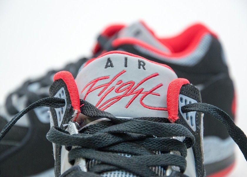 Nike Air Flight 89 XL Store We Love sneakers!!! Nike