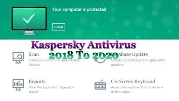 kaspersky antivirus download for pc windows 7 free