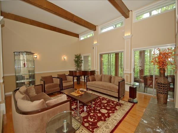 Modern Recently Updated Ranch Home For Sale Watchung Nj 07069 Ranch Homes For Sale Home Ranch House
