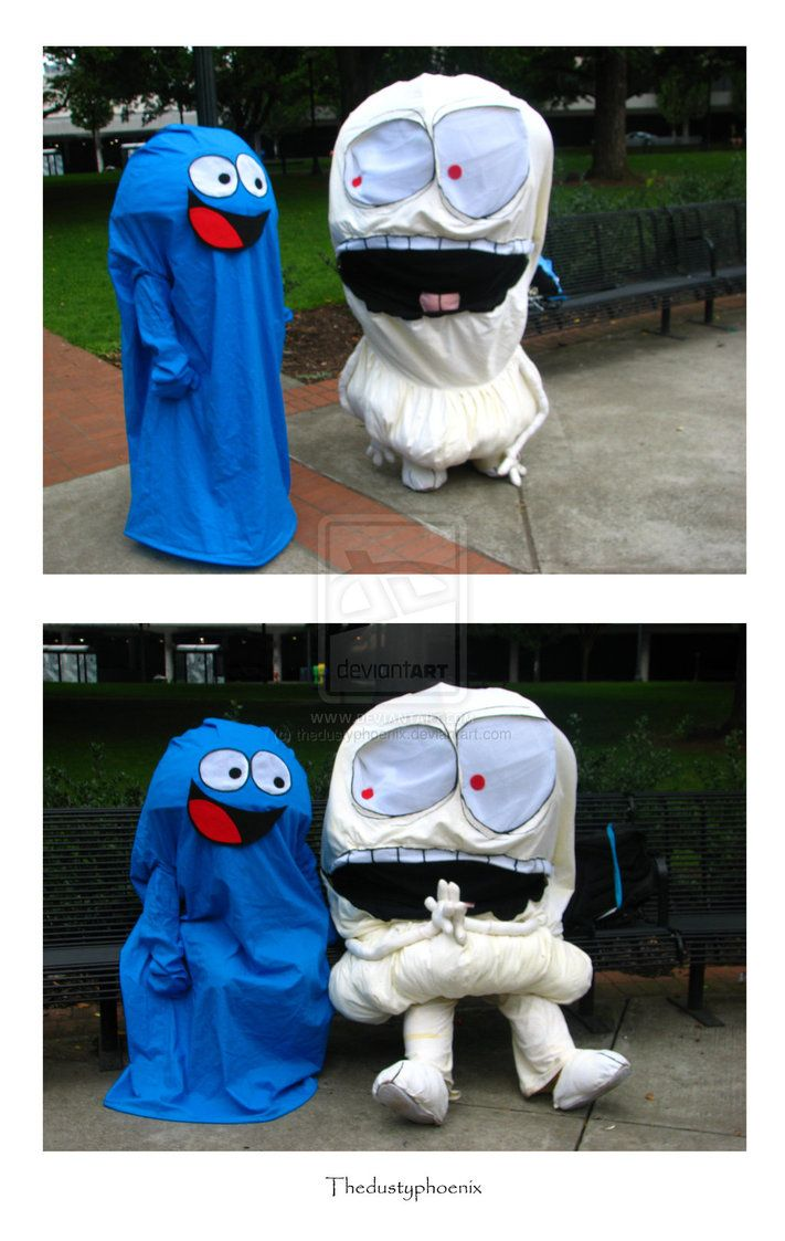 Bloo Cheese By Thedustyphoenix On Deviantart Foster Home