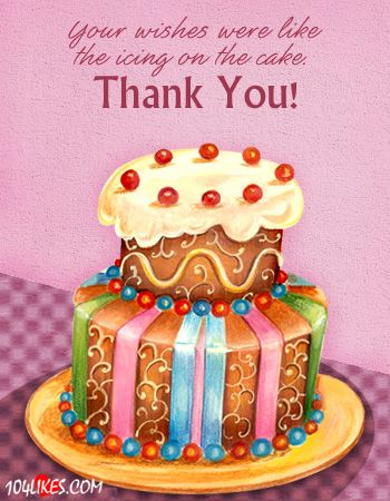 Pin by ofe on happy bday pinterest birthdays birthday greetings happy birthday geetapixiegirl thank you note from geeta on page m4hsunfo