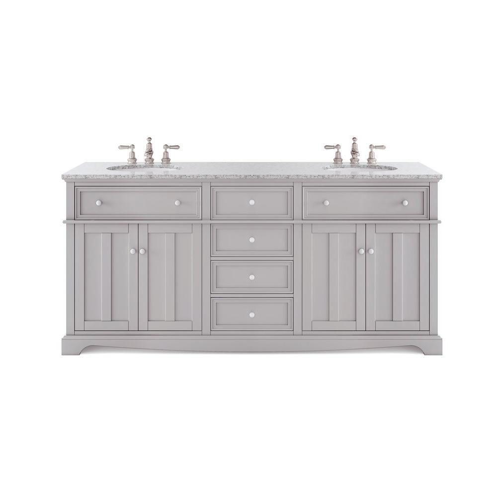 40+ 72 bathroom vanity top model