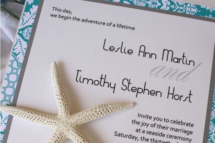 Destination wedding invitation wording etiquette and examples check the top 10 wedding invitation card design ideas so unique crazy that you are simply going to electrify the guests for your big fat wedding event filmwisefo