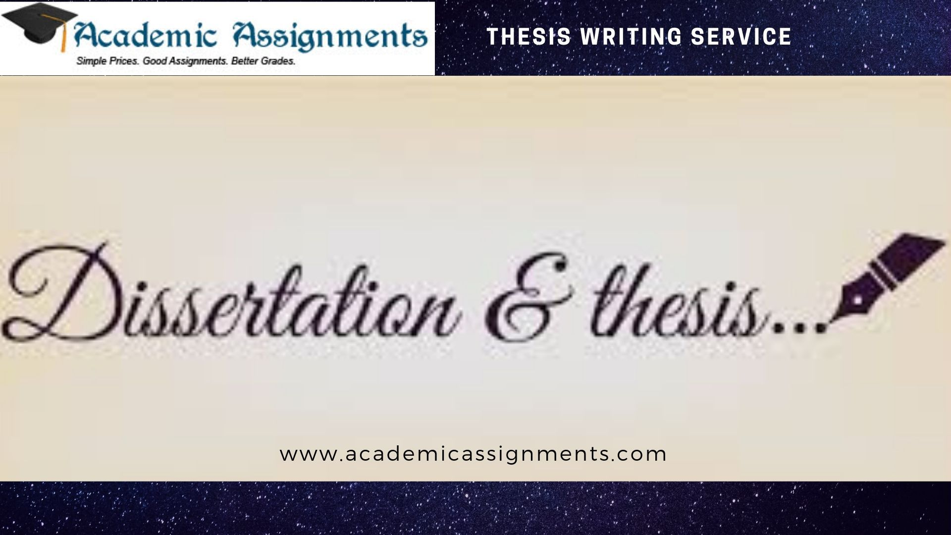 Thesi Writing Service Dissertation Services University Of London Dissertations East Queen Mary College Master