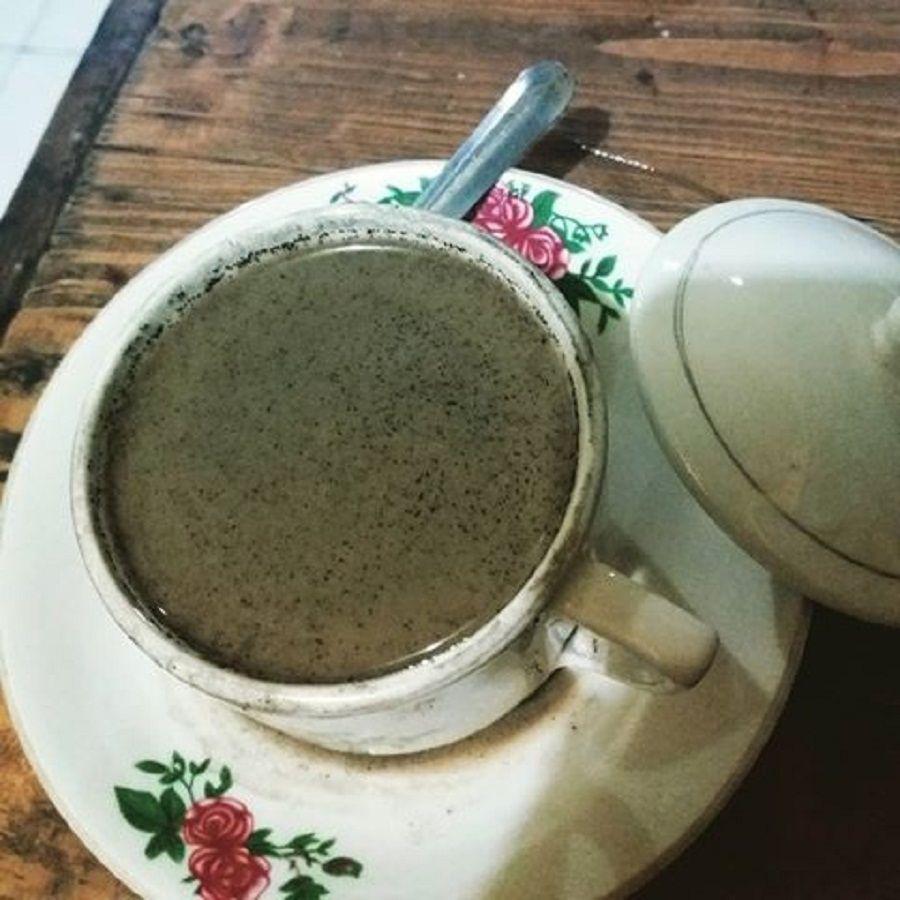 Coffe Legend Kopi Pinterest Coffee Latte Green Hijau Diet Alami Bean Extract Surabaya Padang