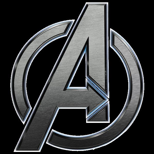 Avengers LOGO image Marvel Cinematic Universe mod for C
