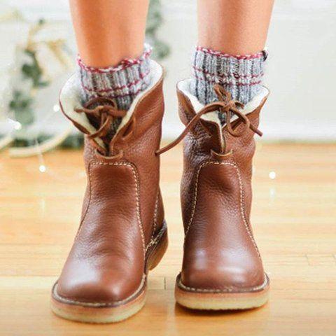 Buy Boots Women