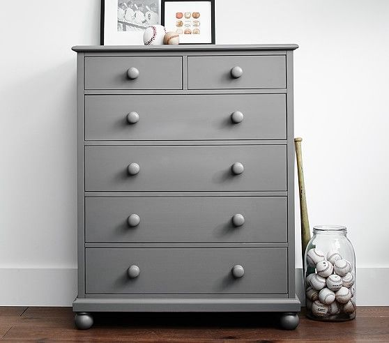 Catalina Drawer Chest Baby 2 Furniture Chest Of Drawers Kids