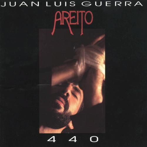 I don't like Merengue nor Salsa but I just love this musician...this is my personal favorite, there is something about this album that brings so many memories :) This individual is so gifted!!