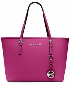 4a42593c9190 Cheap MK handbags clearance outlet!Fashion and beauty. $45 | fashion ...