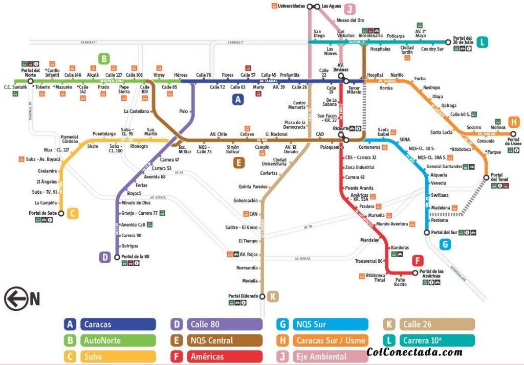 Click para visualizar el mapa más grande