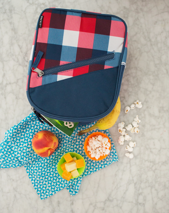A Cute T Insulated Lunch Box Http Www Bags Freezable Upright Html