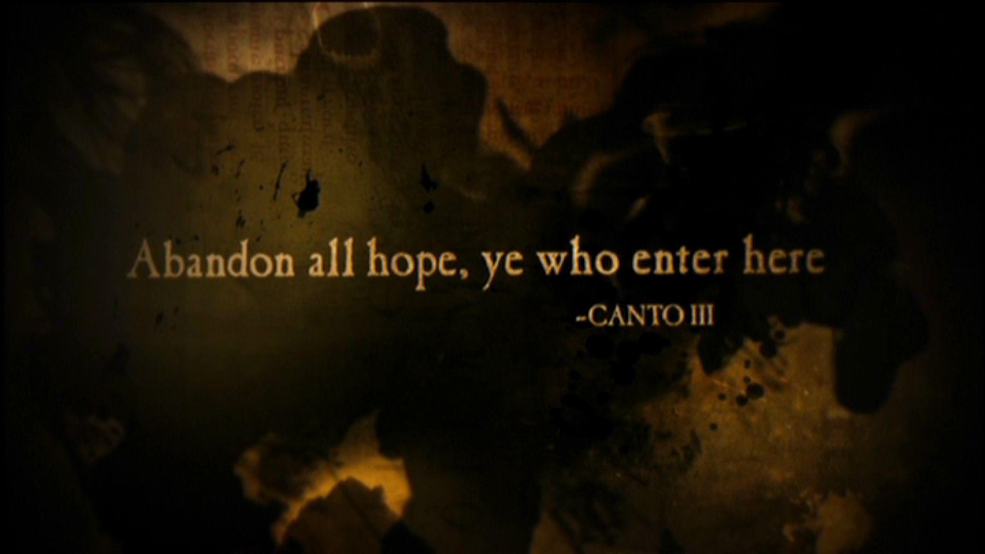 Dante Quotes Quotes From Dantes Infernoquotesgram  Dante  Pinterest
