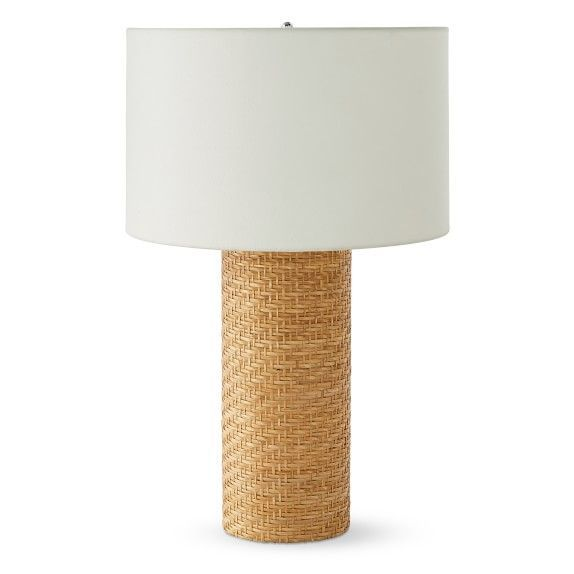 Finding the perfect lamp for your home can be hard since