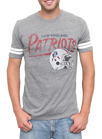 new england patriots throwback shirt