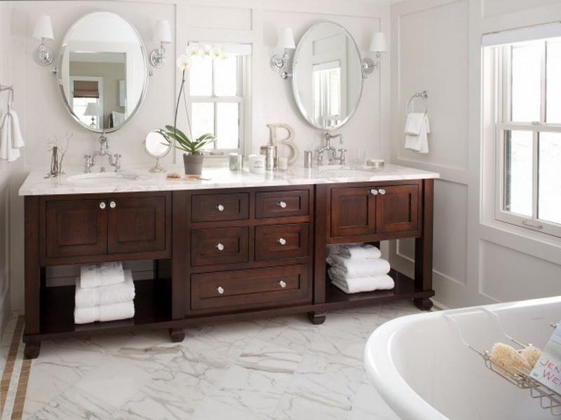 beautiful bathroom restoration ideas great ideas