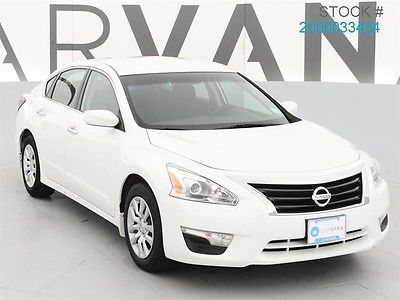 Cool 2014 Nissan Altima For Sale View More At Http Shipperscentral Com Wp Product 2014 Nissan Altima For Sale 7 Nissan Altima Nissan Cars Altima