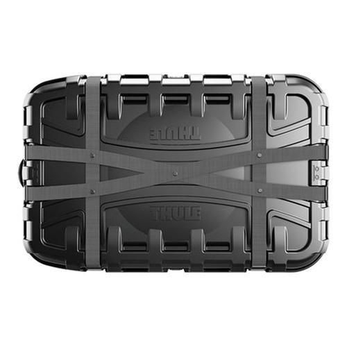 Thule Roundtrip Sport Bike Travel Case Black One Size Bike Trips Travel Case Sports Travel