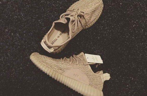 Adidas yeezy boost, Adidas yeezy boost 350