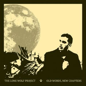 The Lone Wolf Project - www.TheLoneWolfProject.com  Sounds like: Tom Waits meets Dave Matthews