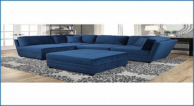 Phenomenal Lovely Leyla Sectional Sofa Furniture Design Ideas Theyellowbook Wood Chair Design Ideas Theyellowbookinfo