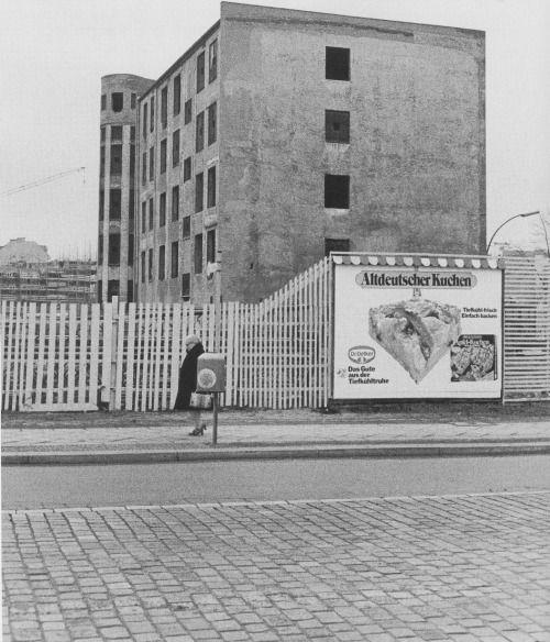 Küchenstudios Berlin berlin streets altdeutscher kuchen berlin berlin