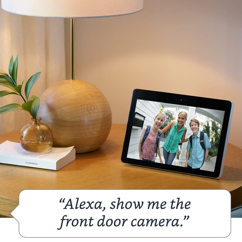 How To Get To Orange Button On Ring Doorbell 2nd Generation