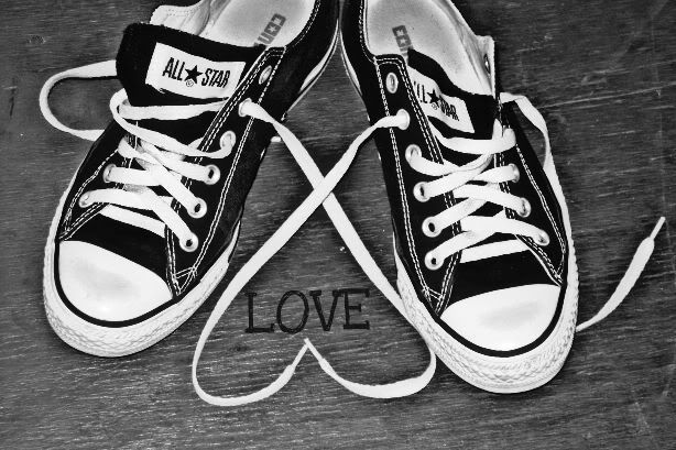 converse love wallpaper converse converse love graphics