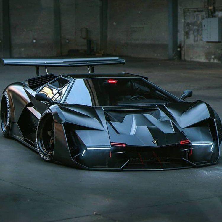 The Next Batmobile Super Sport Cars Cool Sports Cars Sports Cars Luxury