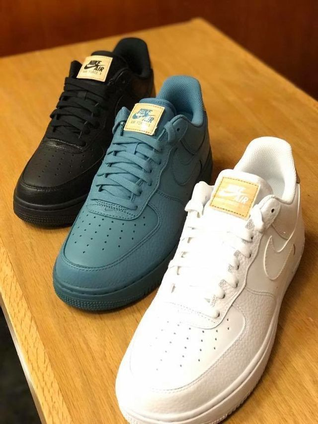online retailer fa982 2df73 Pin by Corbank K on shoes  Pinterest  Footwear, Nike air force and Nike  shoe