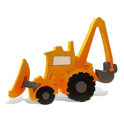 bulldozer juguetes producto de diseo mexicano parte de nuestra coleccin http