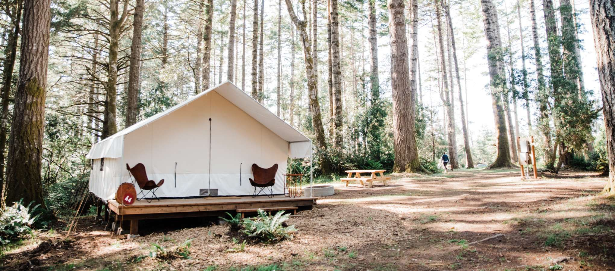 Modern Mendocino Camping Classic Mendocino Grove Ca 62 Hipcamper Reviews And 84 Photos Mendocino Camping Glamping California Glamping Spots