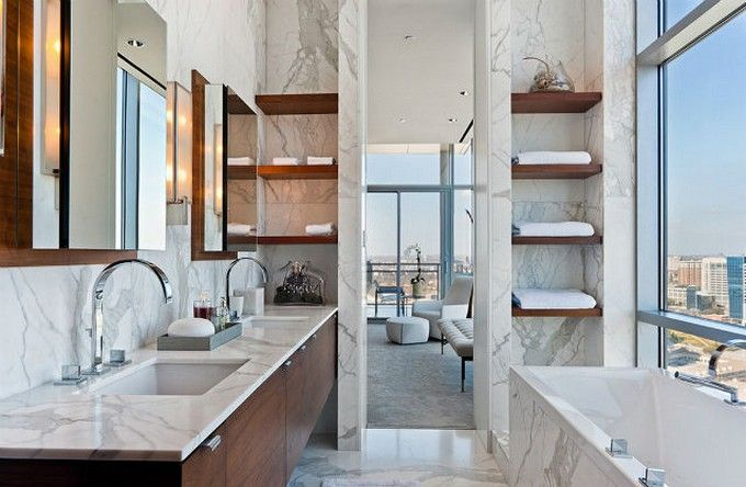 Pin by dedek on ekkamai bathroom in 2018 Pinterest Bathroom - Design Bathroom