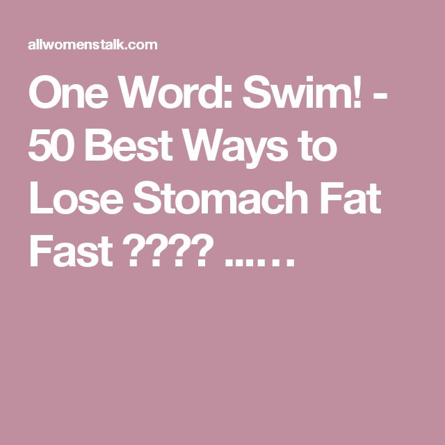 Transformations weight loss kissimmee fl