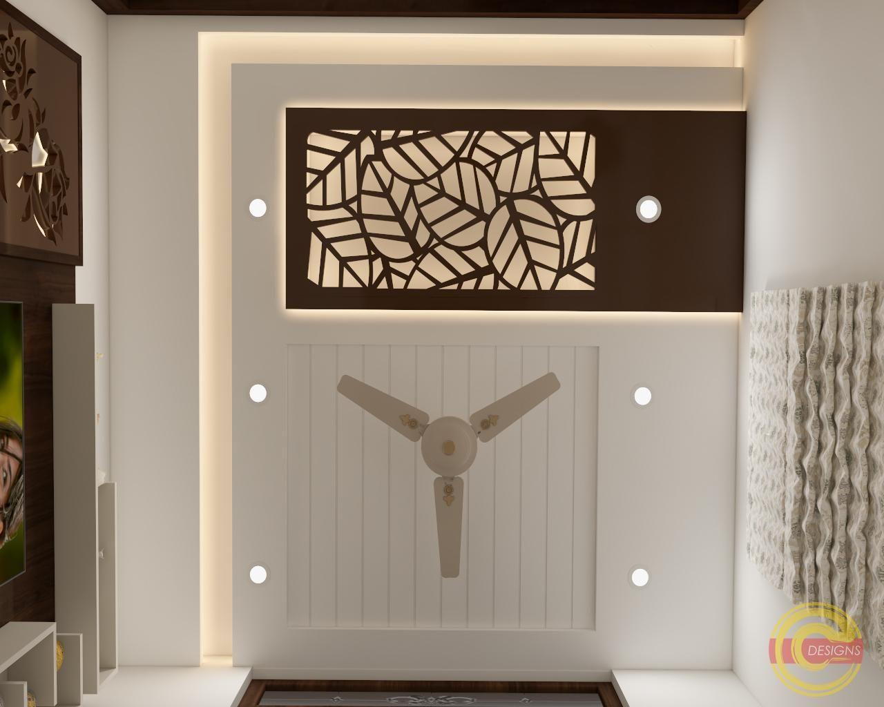 Sign Up | Ceiling design modern, Ceiling design bedroom ...