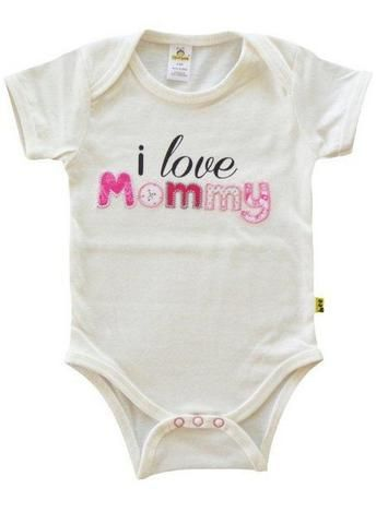 6349f1de5389 Pin by Little Shopper on Baby Clothing - Onesies Rompers Online ...