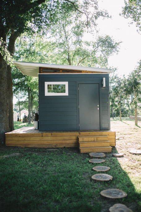 Yurt Glamping East Of Austin Ga Yurts For Rent In Elgin Indoor Outdoor Bathroom Outdoor Baths Camping Spots