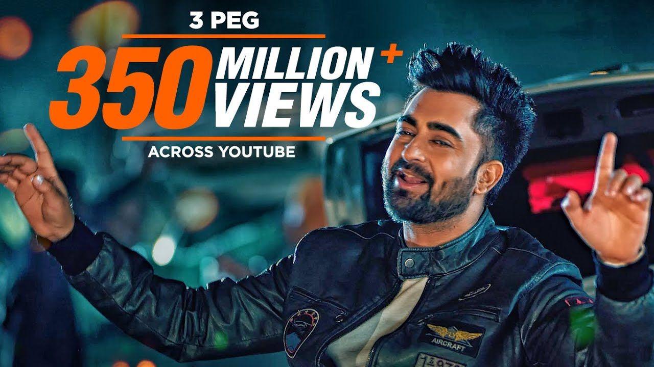 3 Peg Sharry Mann Full Video Mista Baaz Parmish Verma Latest Punjabi Songs 2016 T Series Presenting Sharry Maan 3 Peg Latest Punjabi So Lagu Video