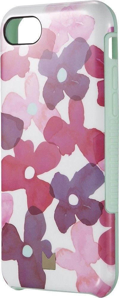 info for 5e14d f3f74 Details about Pretty flower Case for iPhone 8 and 7, Slip-free GRIP ...