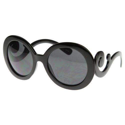 31d8a5e7fdb Knockoff Prada Baroque Sunglasses