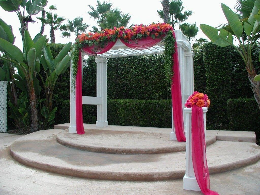 Pin By Kim Carroll On Wedding Ideas