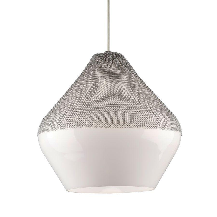 Meeka pendant lighting pinterest white highlights pendants