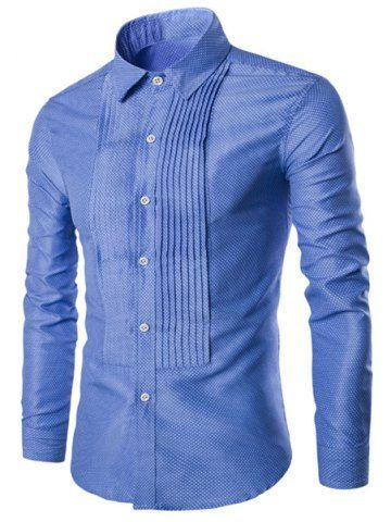 aa2bd9223 Mens Designer Shirts, Cheap Shirts, Formal Shirts For Men, Slim Fit Casual  Shirts
