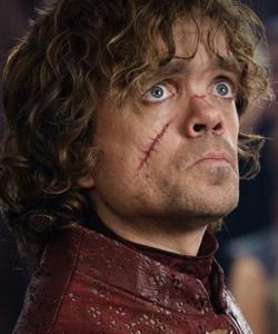 Tyrion Lannister Tyrion Lannister Lannister Tyrion